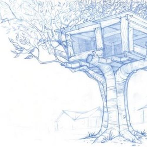 Tree Fort (instrumental)