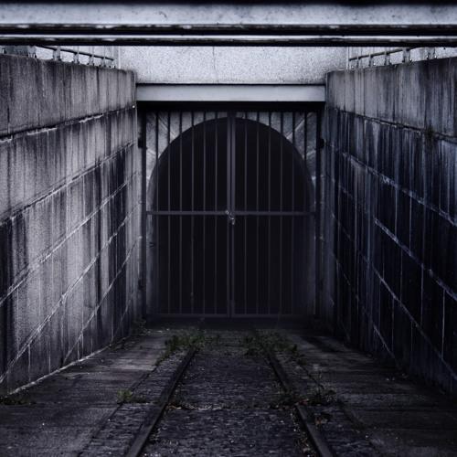 Deep Dark Places