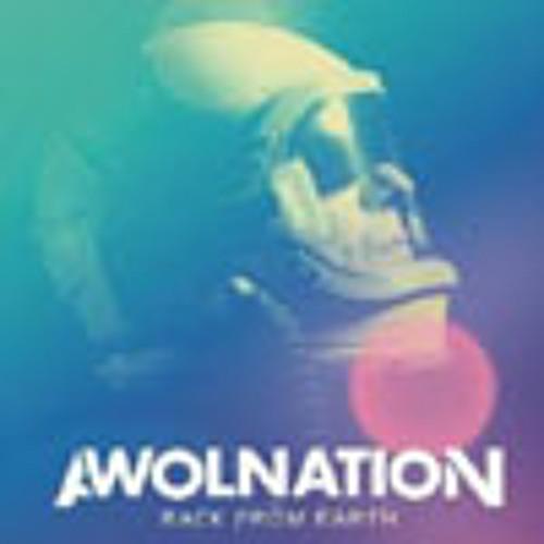 AWOLNATION - Sail (bomberclawd remix) FREE DOWNLOAD