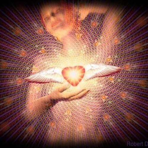 101 va - angels chill trance essentials 2 - cd 1-hb