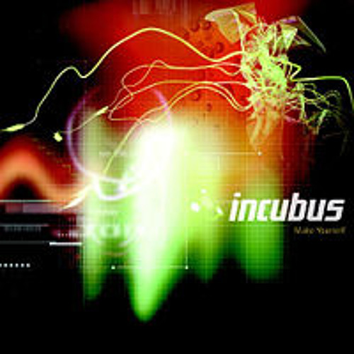 Incubus - The Warmth (ClusterPhuck In & Out Bootleg)