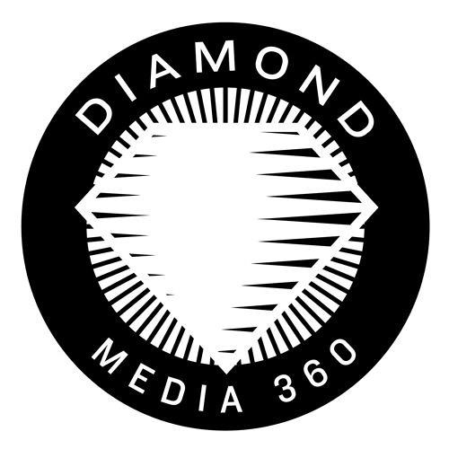 Diamond Media 360 - Sampler