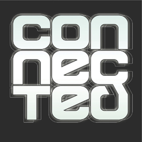 ::CONNECTED:: Episode 3 by Blind Prophet