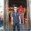 03 DJ DAV471 -  Colonel Reyel - Toutes Les Nuits (Club Remix)