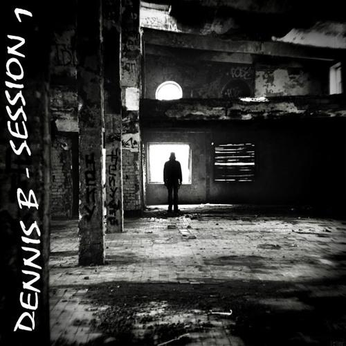 Dennis the Menace - Session 1 (~3h Techno Djset)