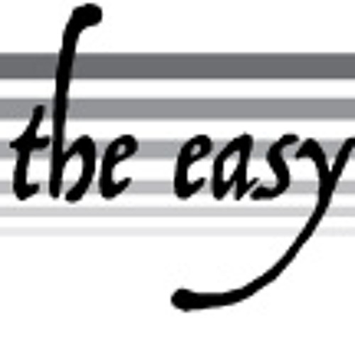 the easy - fall in