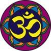 Aum ocean meditation - Sri Chinmoy