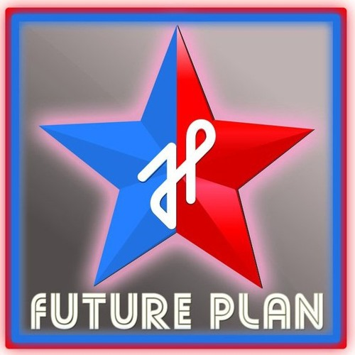 NOT REGRETTING - Future Plan (F.P.)