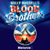Melanie C - Easy Terms - Blood Brothers