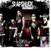 SLAPSHOCK Agent Orange Rmx (Dj Yves Remix)