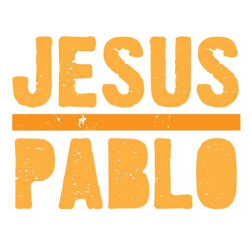 First Choice - Let No Man Put Us Under (Jesus Pablo ReEdit) [SC Edit]