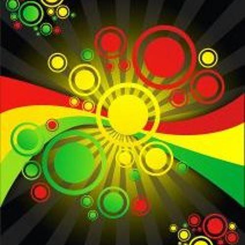 Just a Reggae Tune