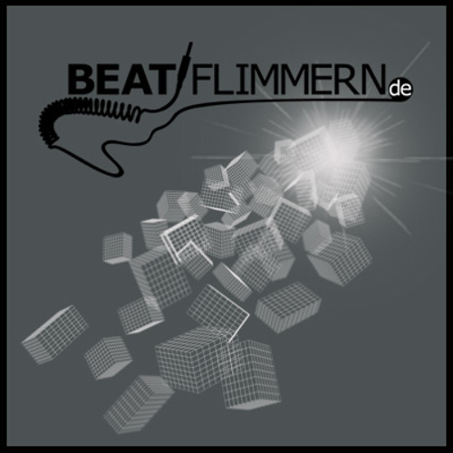 Beatflimmerns Beatpool