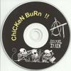 Animal Train - Drunk Punk & Pissed Off (NOP007: Chicken Burn)