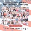 911 Heroes Unsung Remix Mp3