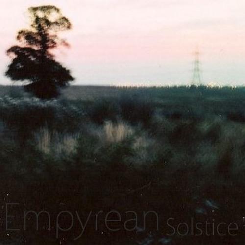 Empyrean - Solstice (WARMINAL006)