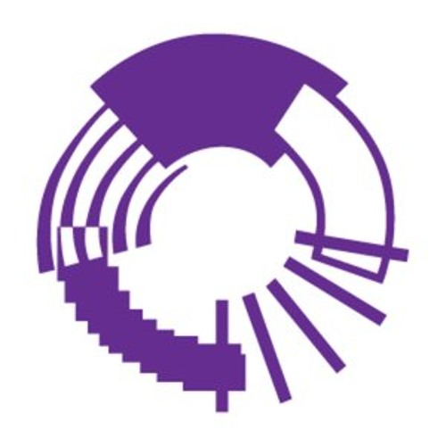 HKU 1e jaar 2011-2012