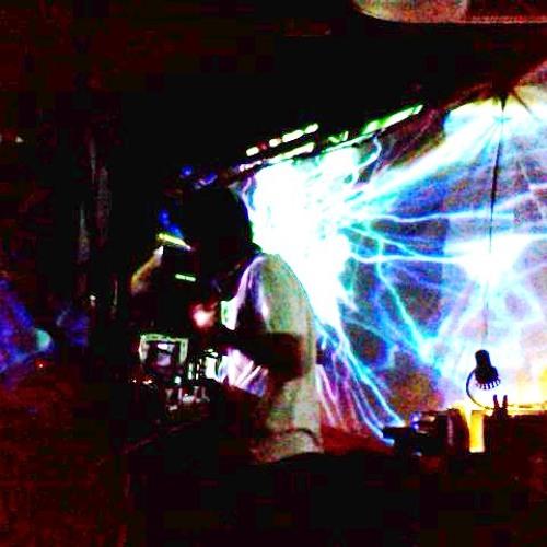 Nagisachannel.Psycederic sonics!!.FU-JIN a.k.a DJKAWORU DJMIX2011