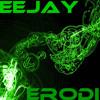 (9-11 Mix) 9th Mix [Dj Erodix] mp3