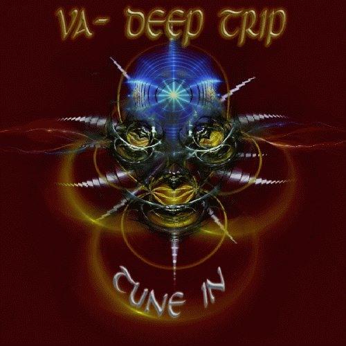 Flute of enlighment 2010 (Va-Deep Trip, Tune In @ Lua Rec)