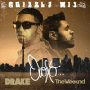Drake FT The Weeknd - Trust Issues Part II (Grizzly Mix)