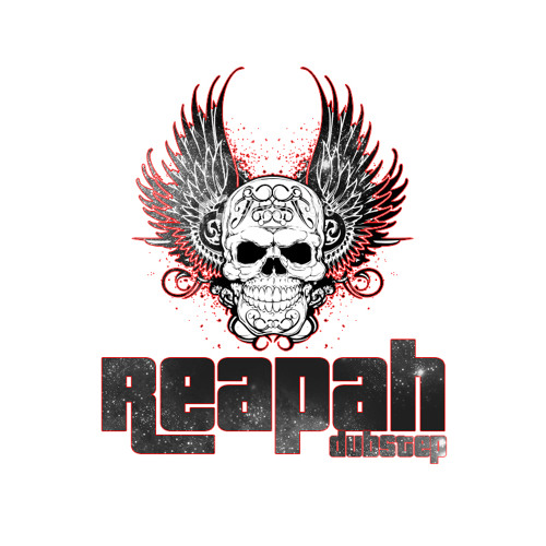 Reapah - Black Emergency (Double Drop)