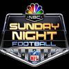 Water Tower Gang YD - Sunday Night Football (Instrumental)