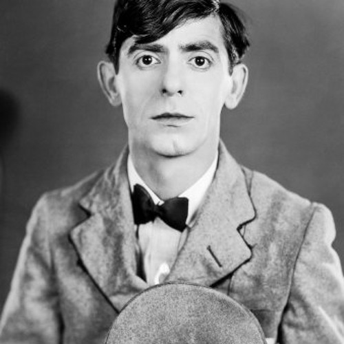 04 That Party In Person - Eddie Cantor