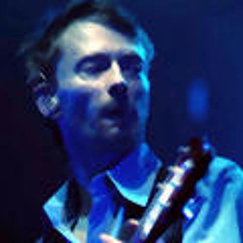 True Love Waits - radiohead [brussels] [1995] [bootleg]