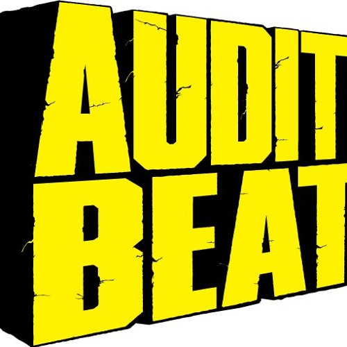 ALKOHOLICS-AWWWW SKIT-AUDITED BEATS EDIT