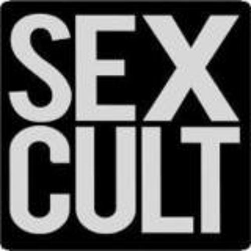 YDH PRESENTS  SEX CULT EDITION
