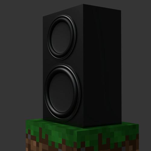 tjb0607 - Turn your headphones down (Original Mix)