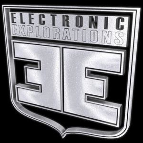 Alien Pimp - Electronic Explorations 046 mix