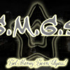 """G.M.G.S """"House Party""""(Billy D,MonK,WeezY,ZeetO)"""