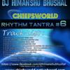 Yeh Wada Raha - Club Redefined Mix - Dj Himanshu Bhushal