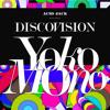 Acid Jack Presents DiscVision - Yoko Mono (Bobby Vena Remix)