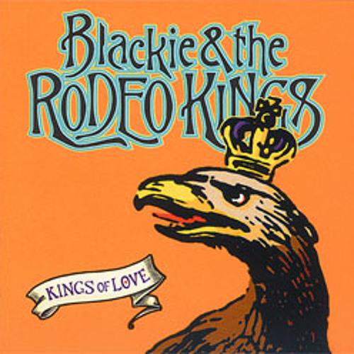 49 Tons-Kings of Love