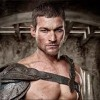 Spartacus (Soundtrack) - There is No Life Without You