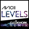 Avicii - Levels (Original Mix)