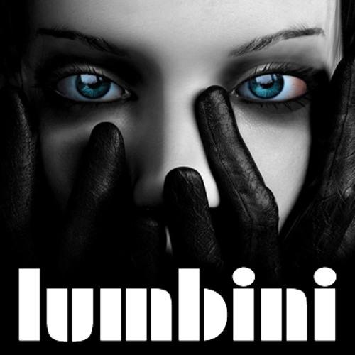 Lumbini - Not fair