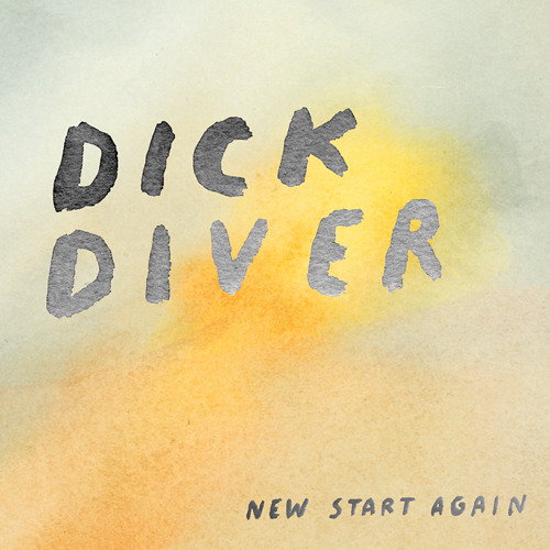 Dick Diver - Through the D