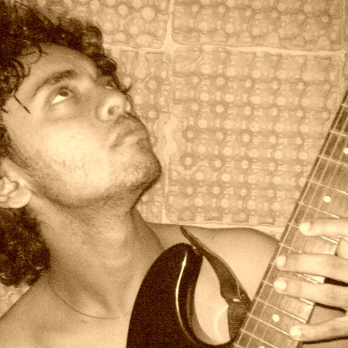 Michael Dias - Take a chance