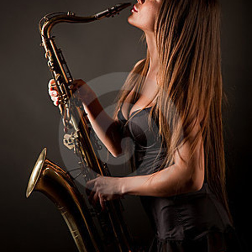 Mix Norteno Sax 2011