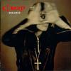 Ozzy Osbourne- Dreamer (cover)