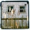 Download Lagu The Cinematic Orchestra feat. Patrick Watson - To Build A Home (Tea Total Remix)