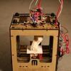 MakerBot anthem