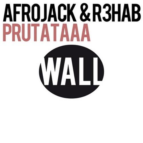 Afrojack & R3hab - Prutataaa (Dada Life Remix) [PREVIEW]