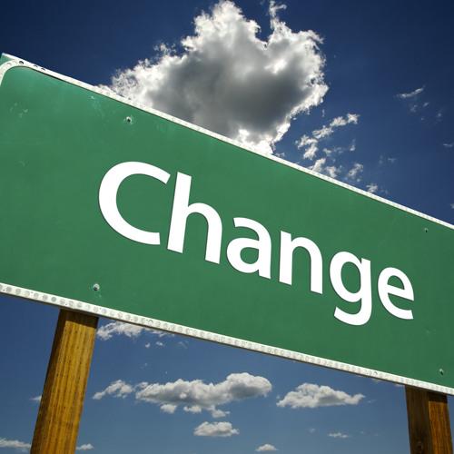 Change - MakesOne feat. DaReal2Tone, BABARS & RawDog (Mastered by Kenny McCloud)