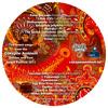Dhammapada - India Drum&Bass
