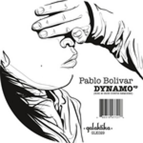 Dynamo (Edit)